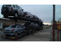 Dovoz ojet�ch aut z N�mecka, ze zahrani�� Krom���