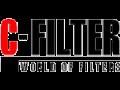 Filtry pr�myslov� Brno