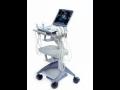 Prodej rentgenů, servis ultrazvuků Brno