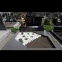 Výroba, renovace žulových pomníků a náhrobků Kroměříž, Zlín