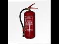 Prodej, pronájem a plnění hasících přístrojů, hydrantů Prostějov