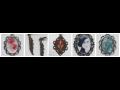 Ruční výroba šperků z bižuterie Praha