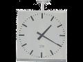 Školní rozhlas a hodiny Brno - prodej, montáž, servis