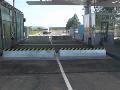 Systémy pro automatický výběr parkovného, parkovací technologie Brno