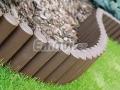 Prodej, e-shop zahradn� palis�dy HAPPY GRASS, obrubn�ky P�erov