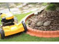 Prodej, e-shop zahradní palisády HAPPY GRASS, obrubníky Přerov