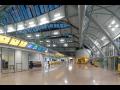 Celohliníkové světlíky GA-SYSTÉM ®, výroba, prodej hliníkových světlíků Brno