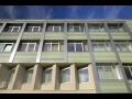 Hliníkové prosklené fasády, okna, dveře, výkladce Brno