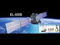 Prodej, servis satelitů, instalace wifi Uherské Hradiště, Hodonín