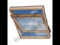 Prodej, e-shop stavebního materiálu, stavebniny Opava