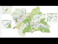 Životní prostředí, likvidace ekologických zátěží ŽP Ostrava