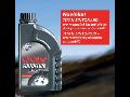 Motorové oleje a převodové oleje