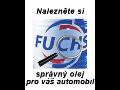 Produktová řada - automotive prodej