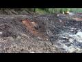 Nakládání s odpady, skládky, skládkování Brno, rizika využívání odpadů