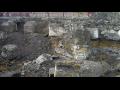 Skládky, nakládání s odpady, skládkování Ostrava