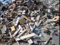 Výkup kovů Trutnov, výkup železa Dvůr Králové, kovošrot Jaroměř