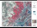 Geoinformatika, dálkový průzkum, kartografie Brno