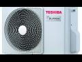 Klimatizace, čističky vzduchu, vzduchotechnika Břeclav