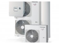 Prodej, servis klimatizace, vzduchotechnika Jihlava