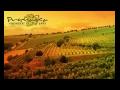 Rodinné vinařství Procházka Velké Pavlovice