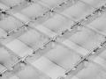 Prodejce a výrobce podlahových roštů, lisovaných podlahových roštů, schodišť, Znojmo