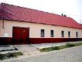 Malířské, natěračské, stavební práce Moravský Krumlov