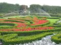 automatick� zavla�ov�n� okrasn� zahrady