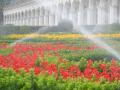 automatick� zavla�ovac� syst�my  - p��e o okrasn� zahrady