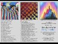 Výstava - Obrazy s hudbou - Zdeněk Prokop