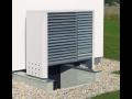 Tepelná čerpadla, Kutná Hora - výrazné snížení Vašich energetických nákladů