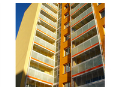 Revitalizace, opravy balkon� a lod�i� Brno