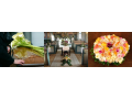 Pohřební služba - zajištění pohřbu, odvoz zesnulého
