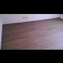 plovouc� podlahy