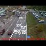 dopravn� zna�ky Olomouc