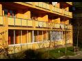 Uzavření balkónů a lodžií, zasklení balkónu a lodžie Kuřim, Brno