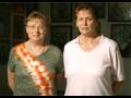 Hory - blíže k nebesům - tématická výstava 5.6-31.8.2014 Praha