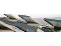 Elektrické a manuální otvírače oken a světlíků, systémy automatického ovládání, prodej, montáž Brno