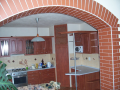 V�roba kuchyn� Ivan�ice