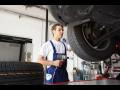 Pneuservis Vy�kov, pneumatiky pro osobn� a n�kladn� automobily