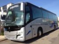 Prodej nákladních vozidel Iveco a Avia Plzeň