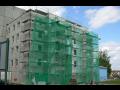 Akční ceny na zateplení fasády,střechy a izolace střech,teras