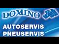 Kvalitní autoservis, pneuservis, příprava na STK Otrokovice