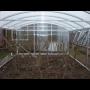 skleníky z polykarbonátu
