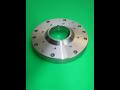 Kovovýroba, CNC obrábění, strojírenství, dodavatel stojírenských výrobců