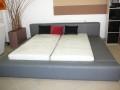 čalouněné postele Břeclav