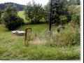 Hydrogeologie, ochrana podzemních vod, hydrogeologický průzkum, posudková činnost, Brno