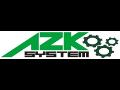 AZK system s.r.o