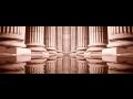 Rozvodový advokát, právník, návrh na rozvod, majetkové vyrovnání
