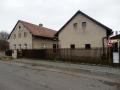 Nabídka koupě rodinný dům atraktivní místo Choltice Jeníkovice
