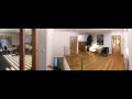 pravidelný a jednorázový úklid domácností Brno, Šumperk